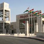 Majidi Mall