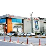 Tablo Mall